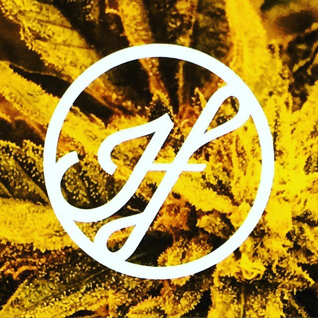 Zen West Hollywood Save 20% Dab Daze Wednesdays Hitman Farms