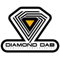 Zen West Hollywood Save 20% Dab Daze Wednesdays Diamond Dab